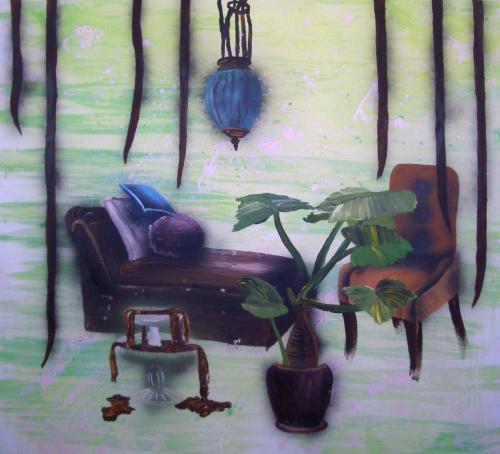 Oil-on-canvas-2006.160x180.-jpg