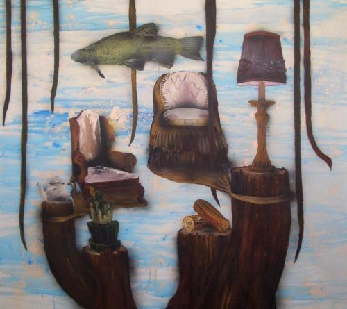 Oil-on-Canvas-160x180cm
