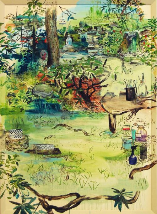 Oil-on-canvas-170x130cm