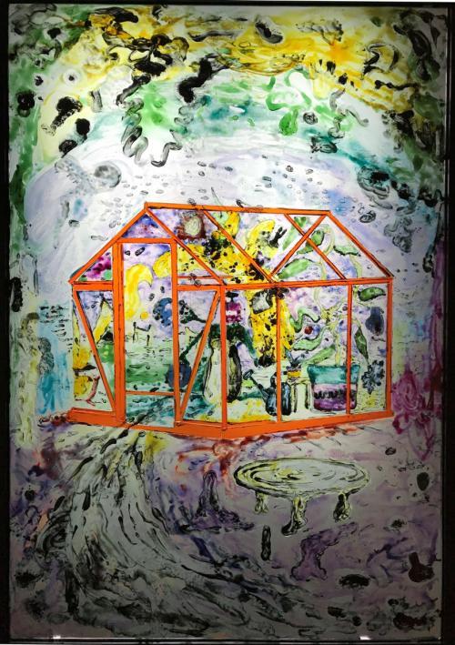 Glass-Sophienholm-2017-3