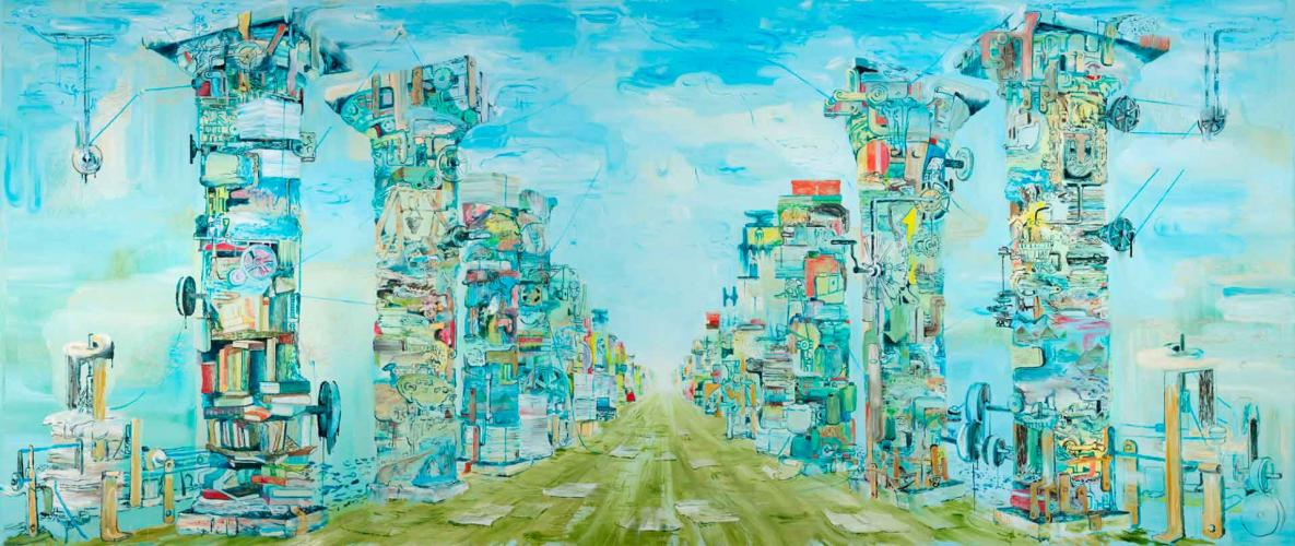 UN_City_Cph_690x290cm_oil_on_canvas_2015.jpg