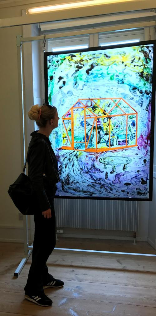 Glass-Sophienholm-2017-2